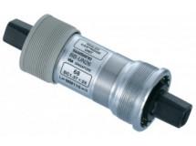 boîtier de pédalier Shimano 68/110 mm