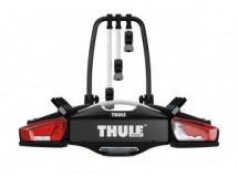 porte-vélos Thule Velo Compact 926