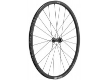 r.AV DTSwiss CRC1400 Spline24DB 28'/22.5
