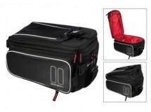 sacoche porte-bagages Basil Sport Design
