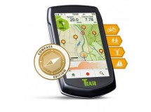 GPS TEASI one3 eXtend