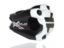 Potence A-Head XLC Pro Ride ST-F02