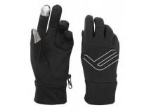 gants F Thermo GPS