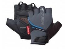 gants Chiba Gel Premium