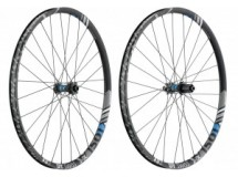roue AV DT Swiss HX 1501 Spline 29'/30mm