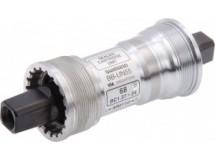 Boîtier de pédalier 68/107 mm