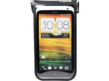 sacoche smartphone T-One Akula II