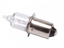 Ampoule 2.2V/0.3A
