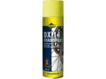 Putoline, DX 11 Spray