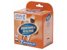 Ch. à air Michelin C6 Downhill Racing