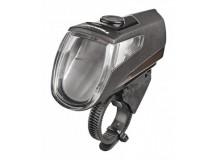 éclairage accu LED Trelock I-go Eco