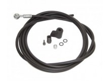 kit durite Sram Hydraulic Line A1 2000mm