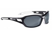 lunettes de sol.Alpina Berryn P