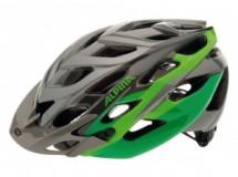 casque Alpina D-Alto VTT