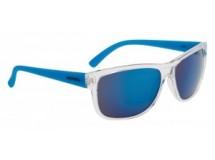 lunettes de soleil Alpina Heiny