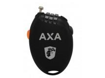 antivol AXA Roll