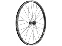 r. AV DT Swiss H 1900 Spline 27.5'/35mm