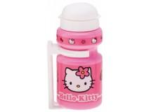 Bidon Hello Kitty 300 ml