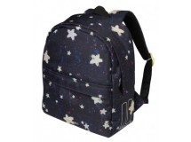 sac à dos enfant Basil Stardust Backpack