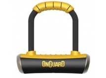 antivol U Onguard Pitbull Mini 8006