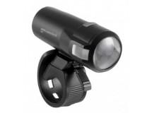 éclairage AV LED accu AXA Compactline 35