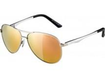 lunettes de soleil Alpina A 107