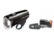 éclairage LED Trelock I-Go Sport