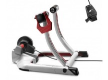home trainer Elite Qubo Power Smart B+