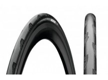 pneu Conti Grand Prix 5000 Tubeless TS