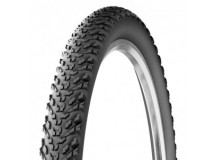 Pneu Michelin Country Dry2 TR
