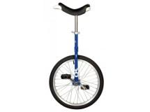 Monocycle OnlyOne 20' bleu