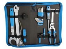 set outils vélo Unior