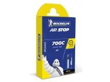 Chambre à air Michelin K4 Airstop