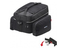 sacoche porte-bagages Rackpack Touring