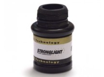J.de direction Stronglight A9 Steel