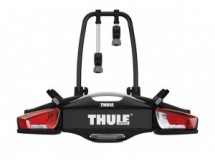 attelage Thule Velo Compact 924