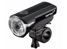 éclairage AV LED Infini Saturn 320PG