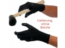 gants Kleen Guard Tip Top