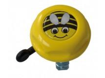 sonnette enfant Reich abeille