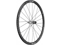 roue AR DT Swiss R 32 Spline DB 28'/18mm