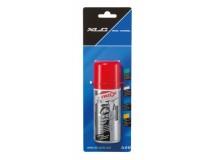spray de contact Cyclon pour VAE