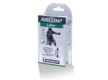 Ch.à air Michelin A1 Aircomp Latex