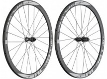 AV DT Swiss RC 38 T Spline DB 28'/15mm