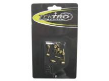kit pièces de rechange Tektro