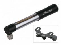 mini-pompe Airbone ZT-505