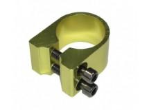 collier de serrageHudora Bold Wheel L 7'