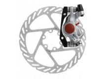frein à disque Avid BB5 route mécanique