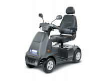 Brise C 4 Mobility scooter