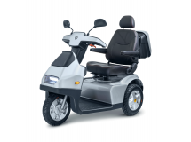 Brise S 3 Mobility scooter