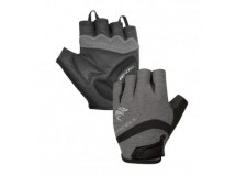 gants courts Chiba Lady Bioxcell Pro